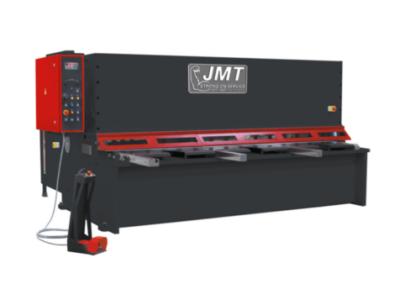 JMT SBS Lemezvágógép
