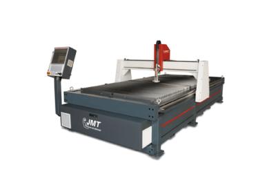 JMT PC plazmavágógép