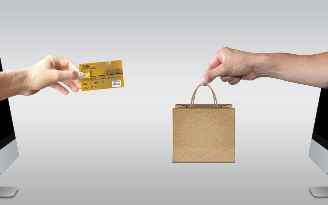 Online is vásárolhat tőlünk!