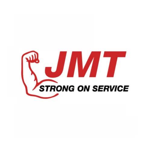 JMT fémipari szerszámgépek