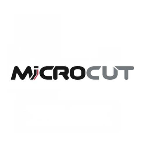 Microcut CNC fémmegmunkáló gépek